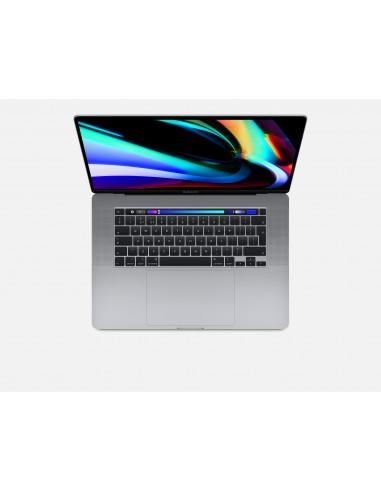 apple-macbook-pro-kannettava-tietokone-40-6-cm-16-3072-x-1920-pikselia-9-sukupolven-intel-core-i9-16-gb-ddr4-sdram-1024-1.jpg