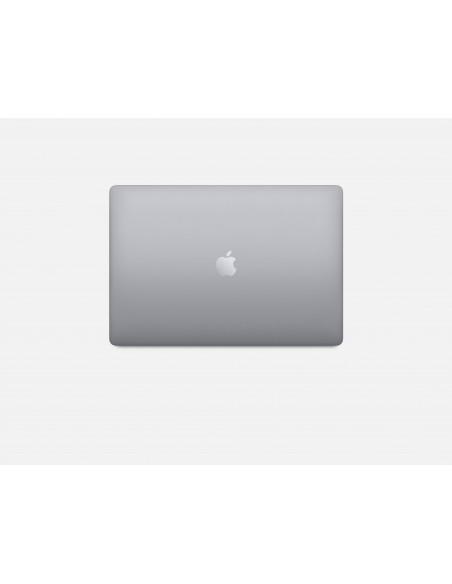 apple-macbook-pro-kannettava-tietokone-40-6-cm-16-3072-x-1920-pikselia-9-sukupolven-intel-core-i9-16-gb-ddr4-sdram-1024-4.jpg