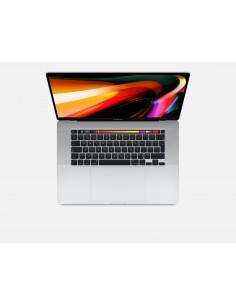 apple-macbook-pro-ddr4-sdram-barbar-dator-40-6-cm-16-3072-x-1920-pixlar-9-e-generationens-intel-core-i9-16-gb-1024-ssd-amd-1.jpg