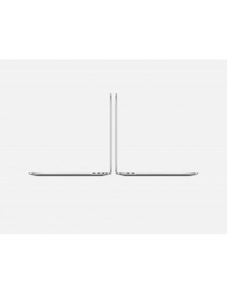 apple-macbook-pro-ddr4-sdram-barbar-dator-40-6-cm-16-3072-x-1920-pixlar-9-e-generationens-intel-core-i9-16-gb-1024-ssd-amd-3.jpg