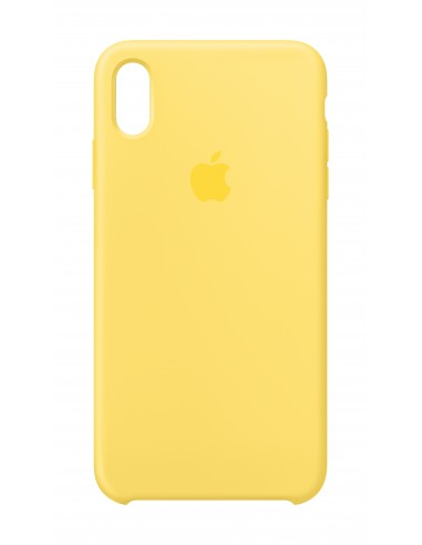 apple-mw962zm-a-mobile-phone-case-cover-yellow-1.jpg