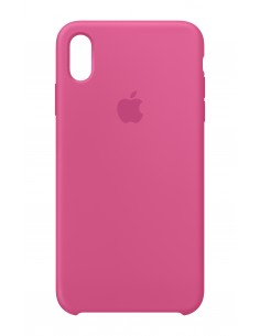 apple-mw972zm-a-mobiltelefonfodral-omslag-1.jpg
