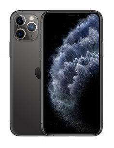 apple-iphone-11-pro-14-7-cm-5-8-dual-sim-ios-13-4g-64-gb-grey-1.jpg