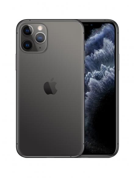 apple-iphone-11-pro-14-7-cm-5-8-dubbla-sim-kort-ios-13-4g-64-gb-gr-2.jpg