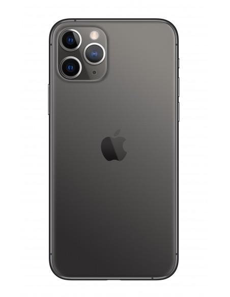 apple-iphone-11-pro-14-7-cm-5-8-dubbla-sim-kort-ios-13-4g-64-gb-gr-4.jpg
