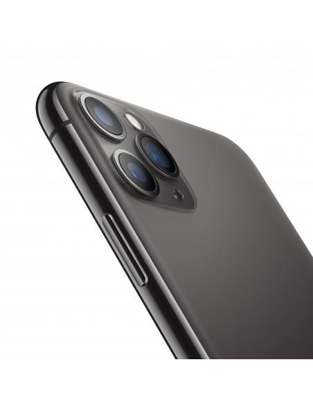 apple-iphone-11-pro-14-7-cm-5-8-dubbla-sim-kort-ios-13-4g-64-gb-gr-5.jpg