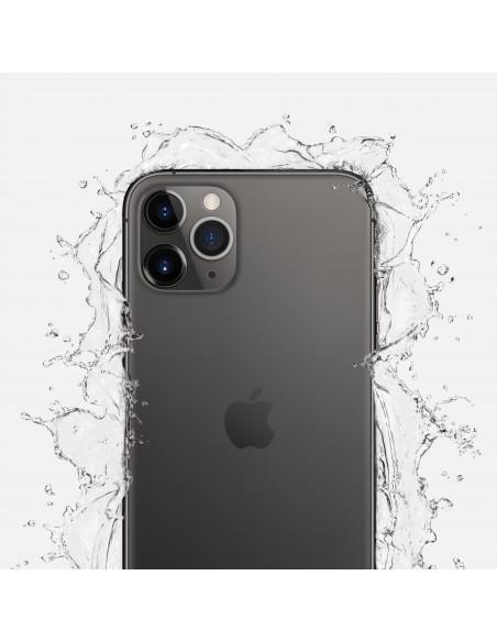 apple-iphone-11-pro-14-7-cm-5-8-dubbla-sim-kort-ios-13-4g-64-gb-gr-6.jpg