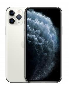 apple-iphone-11-pro-14-7-cm-5-8-dual-sim-ios-13-4g-64-gb-silver-1.jpg
