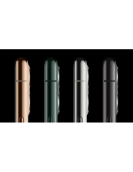 apple-iphone-11-pro-14-7-cm-5-8-dubbla-sim-kort-ios-13-4g-64-gb-guld-6.jpg