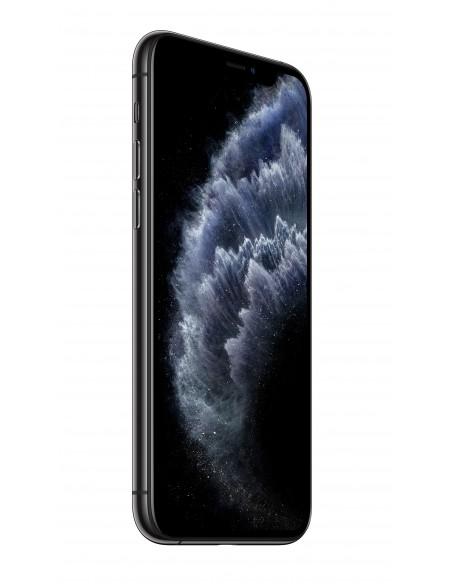 apple-iphone-11-pro-14-7-cm-5-8-dubbla-sim-kort-ios-13-4g-256-gb-gr-3.jpg