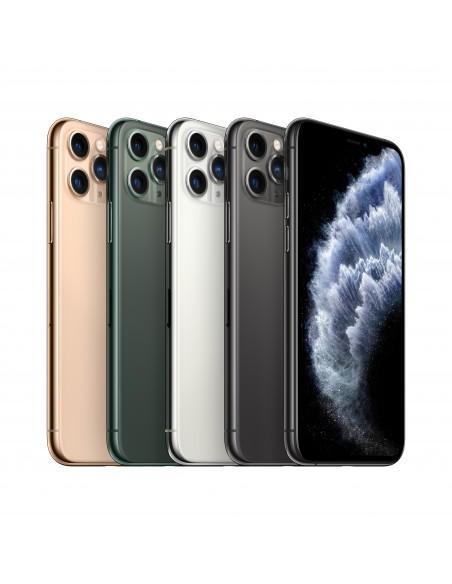 apple-iphone-11-pro-14-7-cm-5-8-dubbla-sim-kort-ios-13-4g-256-gb-gr-6.jpg