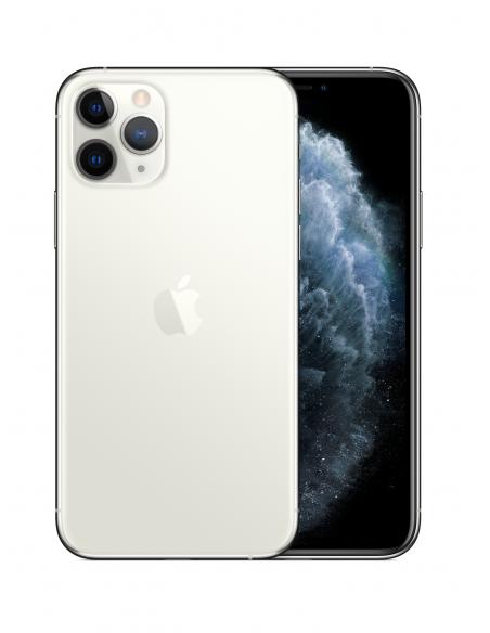 apple-iphone-11-pro-14-7-cm-5-8-dubbla-sim-kort-ios-13-4g-256-gb-silver-2.jpg