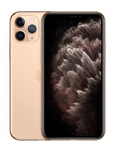 apple-iphone-11-pro-14-7-cm-5-8-dubbla-sim-kort-ios-13-4g-256-gb-guld-1.jpg