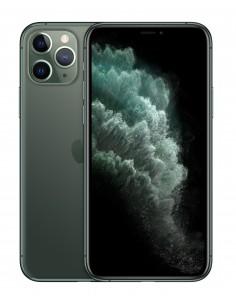 apple-iphone-11-pro-14-7-cm-5-8-dubbla-sim-kort-ios-13-4g-512-gb-gron-1.jpg