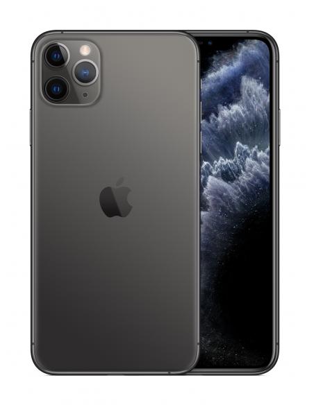 apple-iphone-11-pro-max-16-5-cm-6-5-dubbla-sim-kort-ios-13-4g-64-gb-gr-2.jpg