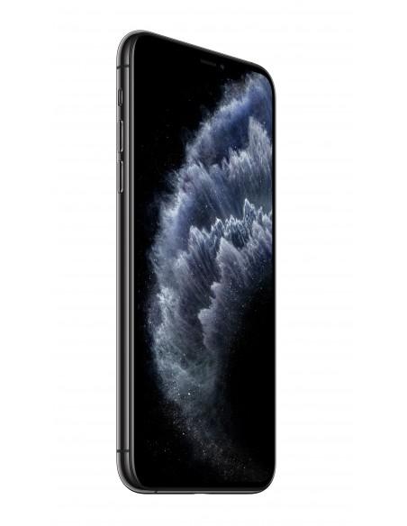 apple-iphone-11-pro-max-16-5-cm-6-5-dubbla-sim-kort-ios-13-4g-64-gb-gr-3.jpg