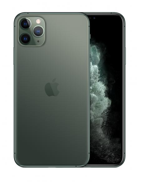apple-iphone-11-pro-max-16-5-cm-6-5-dubbla-sim-kort-ios-13-4g-64-gb-gron-2.jpg