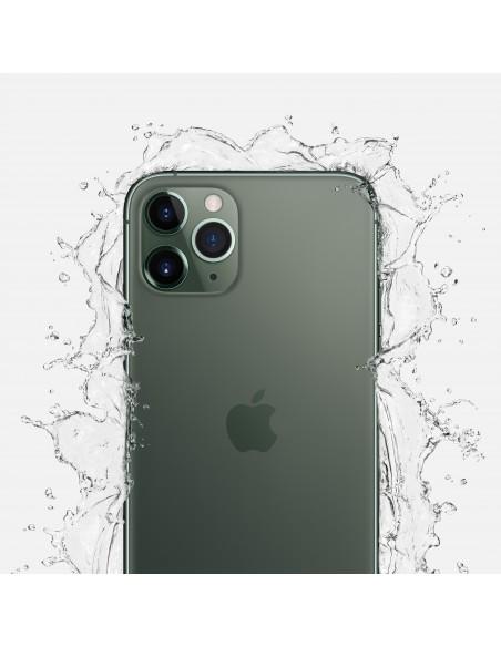 apple-iphone-11-pro-max-16-5-cm-6-5-dubbla-sim-kort-ios-13-4g-64-gb-gron-6.jpg