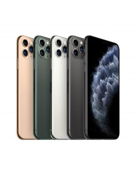 apple-iphone-11-pro-max-16-5-cm-6-5-dubbla-sim-kort-ios-13-4g-256-gb-gr-7.jpg