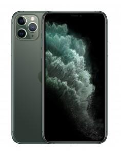 apple-iphone-11-pro-max-16-5-cm-6-5-dubbla-sim-kort-ios-13-4g-256-gb-gron-1.jpg