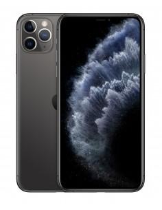 apple-iphone-11-pro-max-16-5-cm-6-5-kaksois-sim-ios-13-4g-512-gb-harmaa-1.jpg