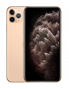 apple-iphone-11-pro-max-16-5-cm-6-5-kaksois-sim-ios-13-4g-512-gb-kulta-1.jpg