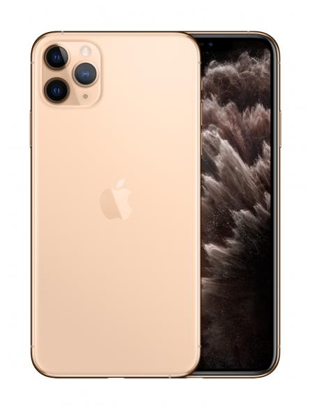apple-iphone-11-pro-max-16-5-cm-6-5-dubbla-sim-kort-ios-13-4g-512-gb-guld-2.jpg