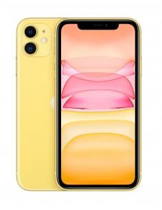 apple-iphone-11-15-5-cm-6-1-dubbla-sim-kort-ios-13-4g-64-gb-gul-1.jpg