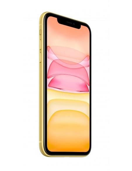 apple-iphone-11-15-5-cm-6-1-dubbla-sim-kort-ios-13-4g-256-gb-gul-3.jpg