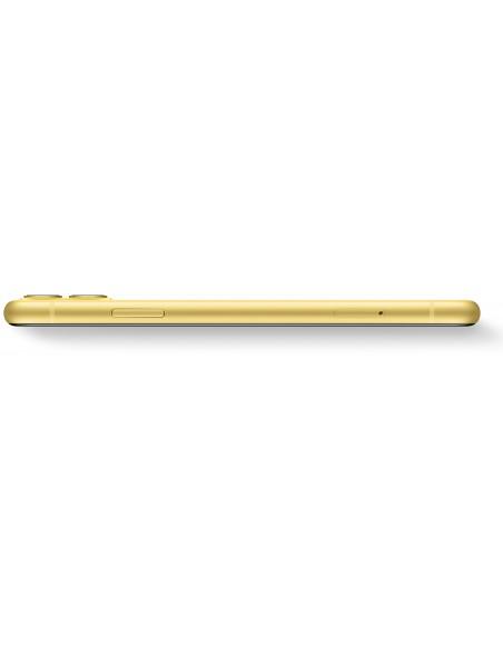 apple-iphone-11-15-5-cm-6-1-dubbla-sim-kort-ios-13-4g-256-gb-gul-5.jpg