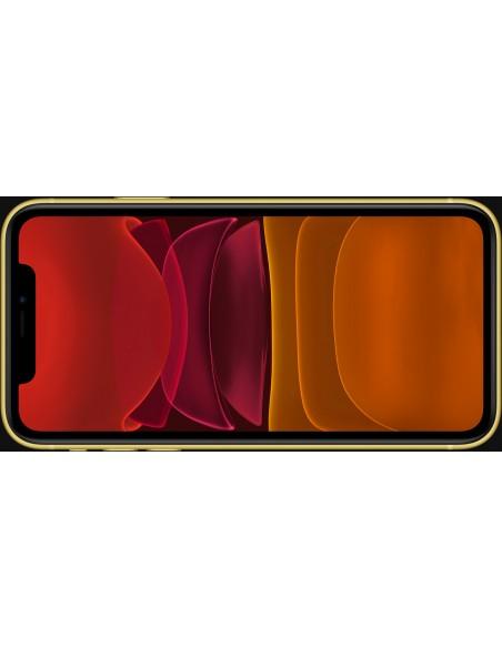 apple-iphone-11-15-5-cm-6-1-kaksois-sim-ios-13-4g-256-gb-keltainen-6.jpg