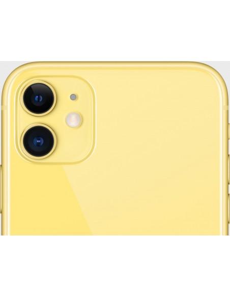 apple-iphone-11-15-5-cm-6-1-dubbla-sim-kort-ios-13-4g-256-gb-gul-9.jpg