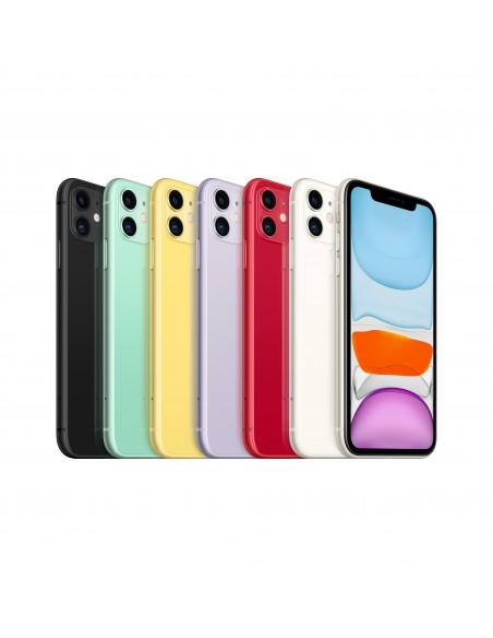 apple-iphone-11-15-5-cm-6-1-dubbla-sim-kort-ios-13-4g-256-gb-gul-12.jpg