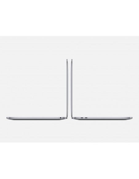 apple-macbook-pro-lpddr4x-sdram-barbar-dator-33-8-cm-13-3-2560-x-1600-pixlar-10-e-generationens-intel-core-i5-16-gb-512-3.jpg