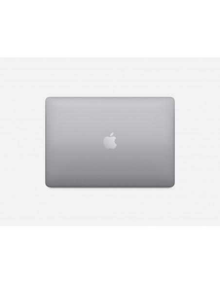 apple-macbook-pro-lpddr4x-sdram-barbar-dator-33-8-cm-13-3-2560-x-1600-pixlar-10-e-generationens-intel-core-i5-16-gb-512-4.jpg