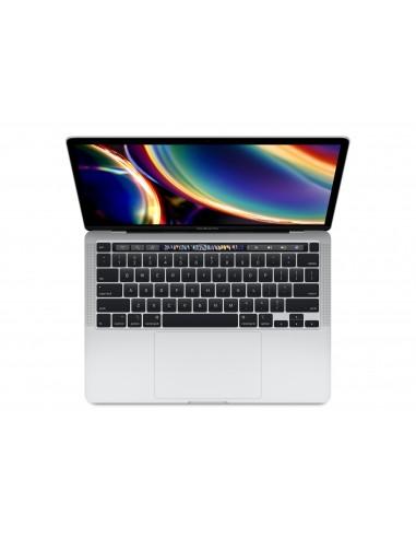 apple-macbook-pro-lpddr4x-sdram-barbar-dator-33-8-cm-13-3-2560-x-1600-pixlar-10-e-generationens-intel-core-i5-16-gb-1000-1.jpg