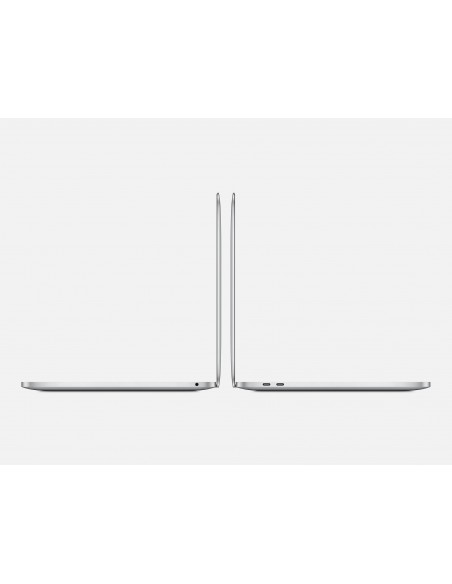 apple-macbook-pro-lpddr4x-sdram-barbar-dator-33-8-cm-13-3-2560-x-1600-pixlar-10-e-generationens-intel-core-i5-16-gb-1000-3.jpg