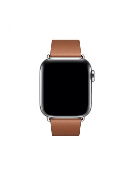 apple-mwrc2zm-a-smartwatch-accessory-band-brown-leather-3.jpg