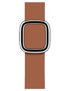 apple-mwre2zm-a-smartwatch-accessory-band-brown-leather-1.jpg
