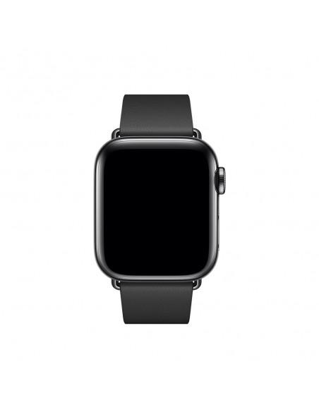 apple-mwrf2zm-a-tillbehor-till-smarta-armbandsur-band-svart-lader-3.jpg
