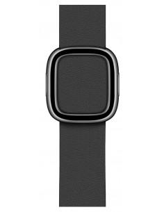 apple-mwrg2zm-a-tillbehor-till-smarta-armbandsur-band-svart-lader-1.jpg