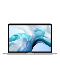 apple-macbook-air-kannettava-tietokone-33-8-cm-13-3-2560-x-1600-pikselia-10-sukupolven-intel-core-i3-8-gb-lpddr4x-sdram-1.jpg