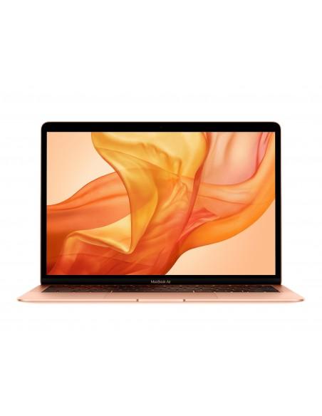 apple-macbook-air-kannettava-tietokone-33-8-cm-13-3-2560-x-1600-pikselia-10-sukupolven-intel-core-i3-8-gb-lpddr4x-sdram-3.jpg