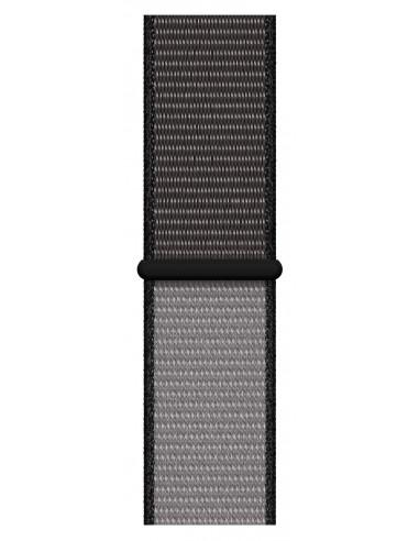 apple-mwtq2zm-a-tillbehor-till-smarta-armbandsur-band-svart-gr-nylon-1.jpg