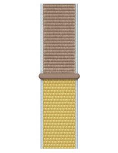 apple-mwtu2zm-a-tillbehor-till-smarta-armbandsur-band-multifarg-nylon-1.jpg