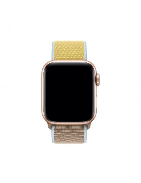 apple-mwtu2zm-a-tillbehor-till-smarta-armbandsur-band-multifarg-nylon-3.jpg