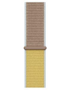 apple-mwu22zm-a-tillbehor-till-smarta-armbandsur-band-multifarg-nylon-1.jpg