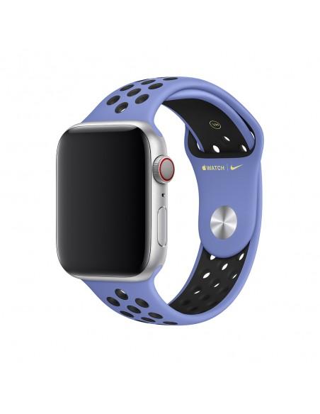 apple-mwua2zm-a-smartwatch-accessory-band-multicolour-fluoroelastomer-2.jpg