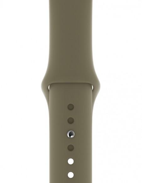 apple-mwul2zm-a-tillbehor-till-smarta-armbandsur-band-khaki-fluoroelastomer-1.jpg