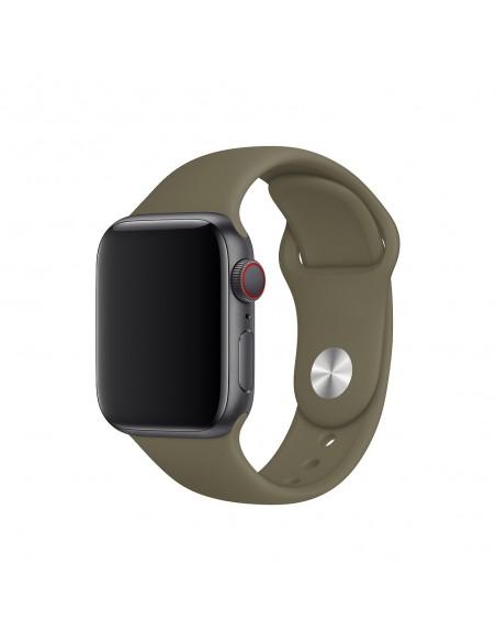 apple-mwul2zm-a-tillbehor-till-smarta-armbandsur-band-khaki-fluoroelastomer-2.jpg